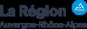logo-partenaire-2017-rvb-pa